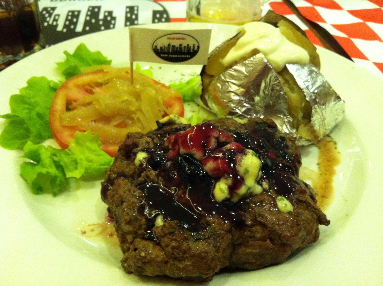 New-York-Burger_02