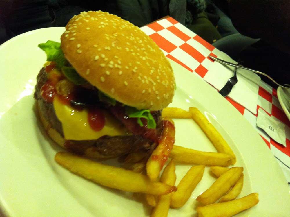 New-York-Burger_06