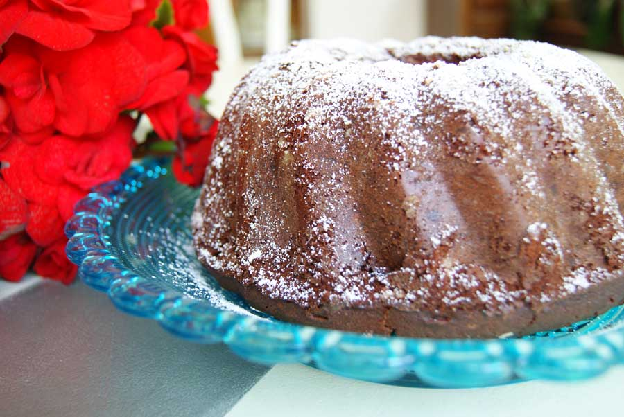 bundt-de-chocolate-doble-01
