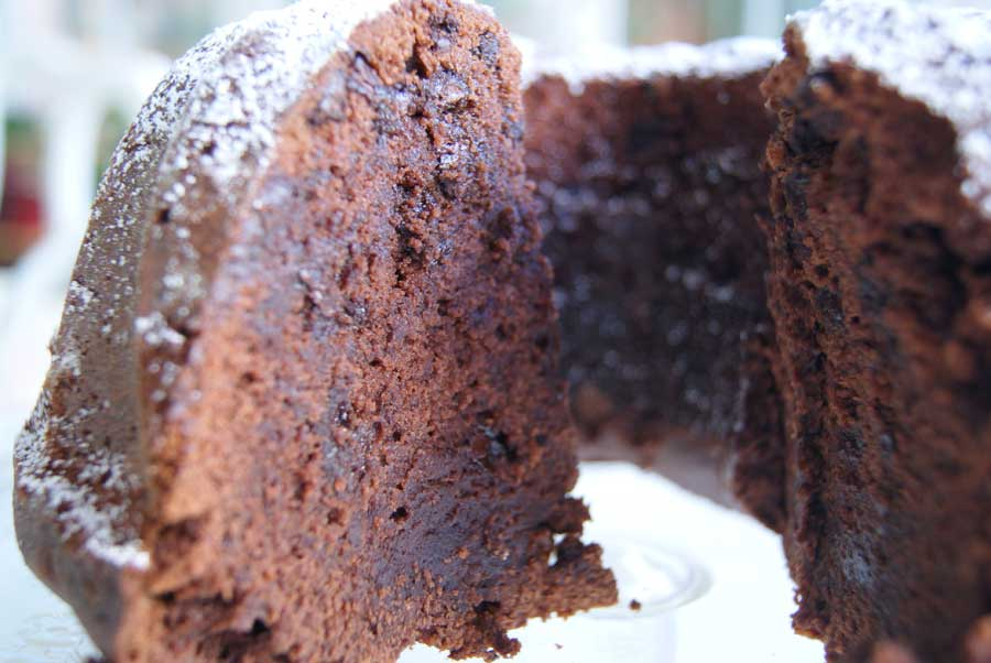 bundt-de-chocolate-doble-03