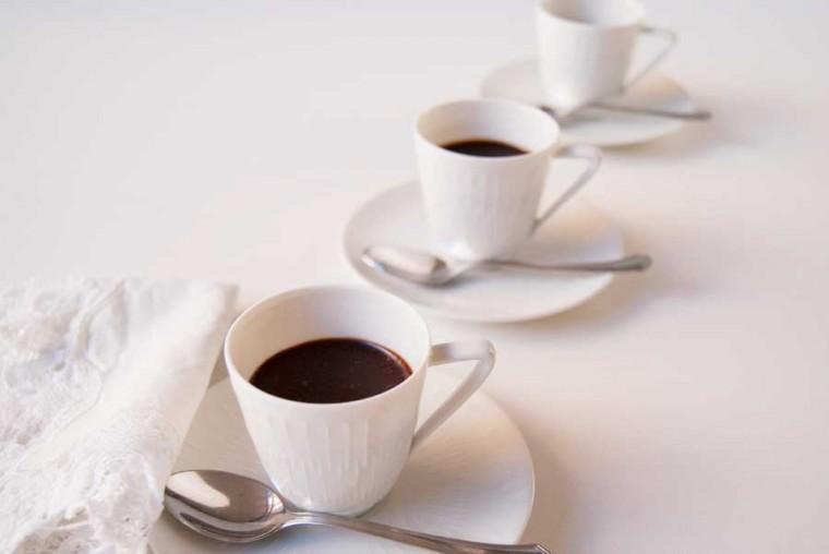 espresso-de-chocolate_5