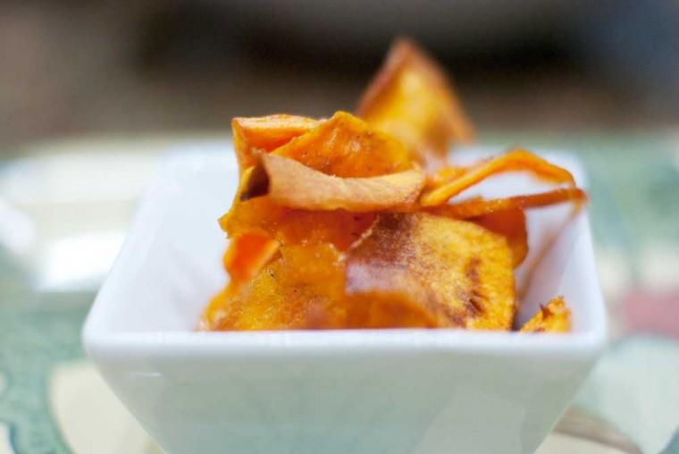 batatas-fritas-01