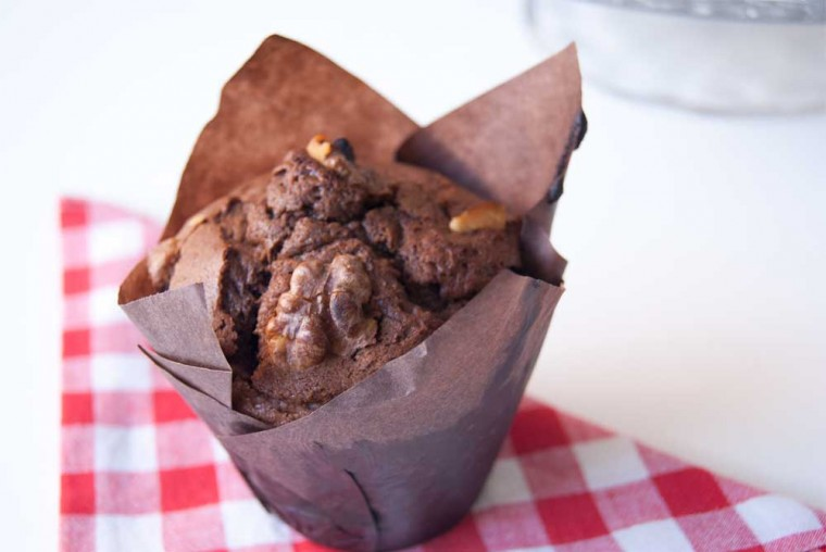 Muffins-de-chocolate_01