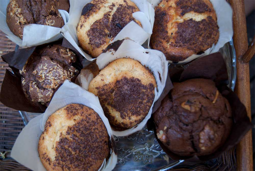 Muffins-de-chocolate_03