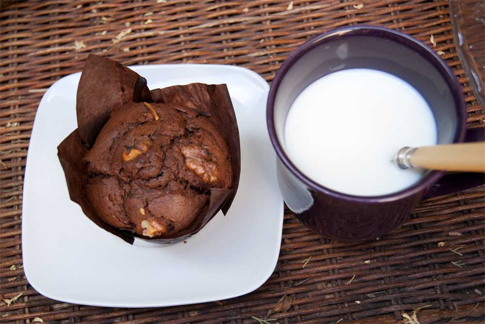 Muffins-de-chocolate_04